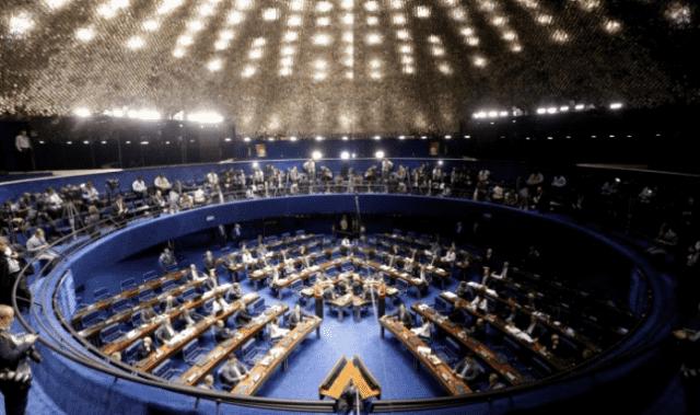 Brazil Senate Adopts Motion to Support Morocco's Autonomy Plan
