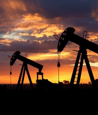 British Company Makes Significant Gas Discovery in Morocco