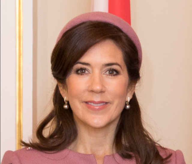 Denmark's Crown Princess to Visit Morocco