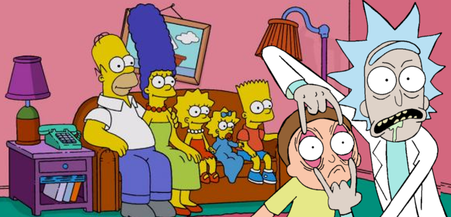 Emmy Winning Producer J. Michael Mendel Dies Aged 54
