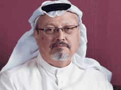 European Countries Condemn Torture, Lack of Human Rights in Saudi Arabia