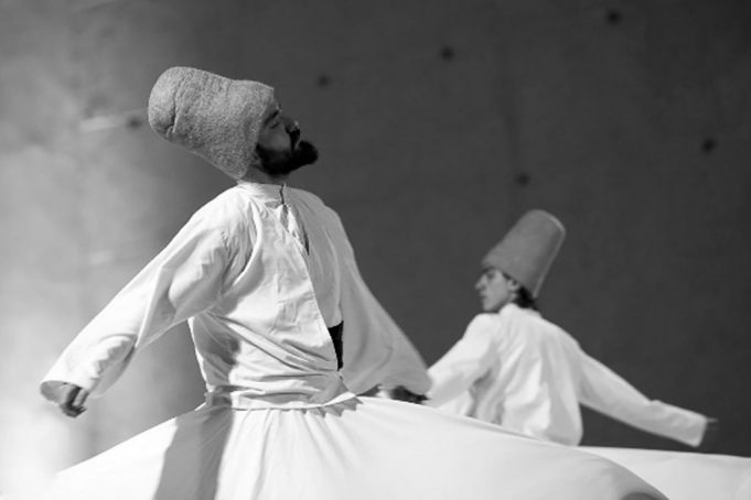 Fez Festival of Sufi Culture in October to Honor All Things Sufi