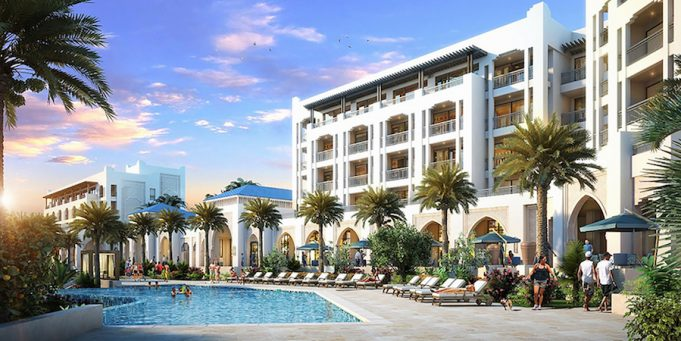 Forbes Lists 5 Moroccan Hotels Among the 40 Most Anticipated Hotel Openings