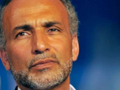 France Wants to Expand Tariq Ramadan's Alleged Rape Investigation