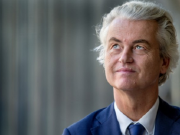 "Geert Wilders Claims Unfair Trial in ""Fewer Moroccans"" Discrimination Case"