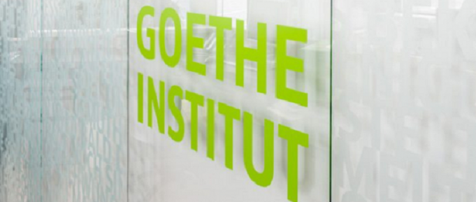 Goethe Institute Suspends Scholarships for Moroccans Due to Runaways