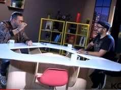 HACA Sanctions Chada TV for Adil El Miloudi's Violence Speech