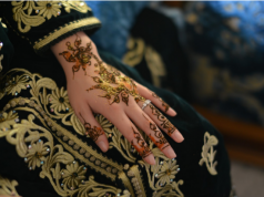 Marrying a Moroccan: When the Fairytale Flops