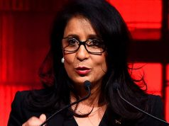 IAAF Appoints Nawal El Moutawakel as a Board Member on Wednesday