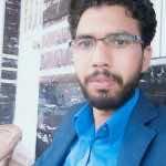 Ali Hamdane
