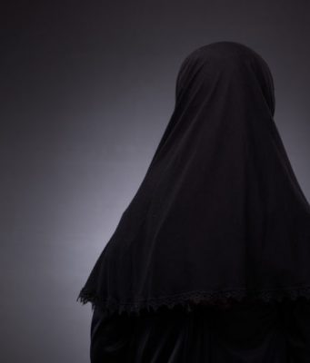 New Report Explores Security Challenges Associated with Return of ISIS Widows