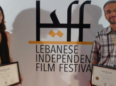 Lebanese Film Festival Prohibits Screening of Pro-Polisario Documentary