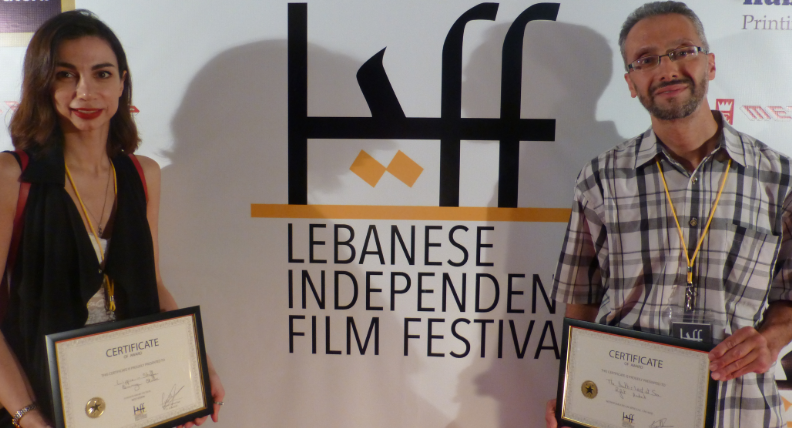 Lebanese Film Festival Prohibits Screening of Pro-Polisario Documentary