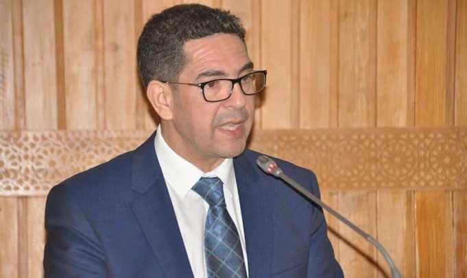 Ministry of Education Denies Hiring Senegalese Teachers to Avoid Shortage