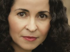 Moroccan Laila Lalami's 'The Other Americans' up for 2 Literary Awards