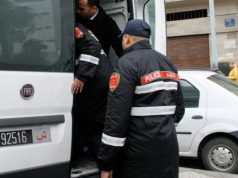 Morocco's Police Arrest Guinean National for Alleged Kidnap, Human Trafficking