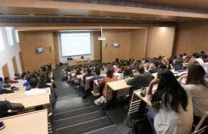 Moroccan Universities Rank Poorly in the World University Rankings 2020