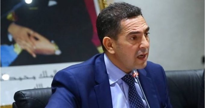 Morocco's ANDDH Condemns Use of Disciplinary Measures Against Teacher
