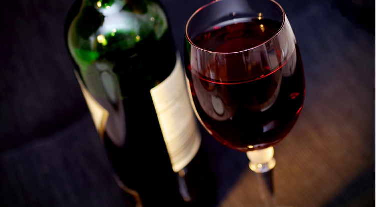 Morocco 2nd Largest Wine Exporter in Africa After South Africa