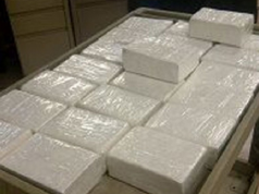 Morocco Aborts Trafficking of 11 Kg of Cocaine at Tanger-Med Port