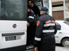 Morocco Arrests French-Turkish National for International Drug Trafficking