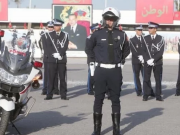 Morocco Opens Investigation Into Irregular Migration Network