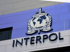 Morocco Participates in Interpol Operation Detecting 12 Terrorists