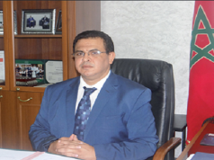 Morocco Sacks Secretary General of Health Ministry After Involvement in Adultery Scandal
