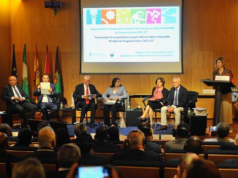 Morocco, Spain Sign Development Agreements for Education