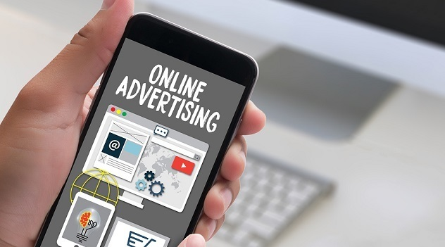 Nearly 40% of Moroccans Don't Engage with Online Advertising