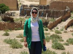 HRW: Hajar Raissouni's Arrest Violates Her Right to Privacy