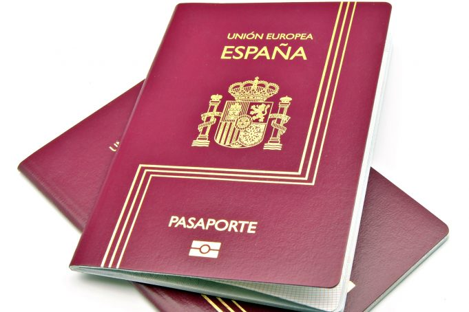 New Procedures for Unaccompanied Minors Leaving Spain