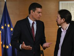 Pedro Sanchez Makes U-Turn on Western Sahara, Threatens Rabat-Madrid Ties