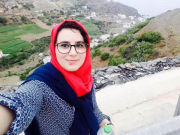 Rabat Court Rejects Temporary Release of Hajar Raissouni