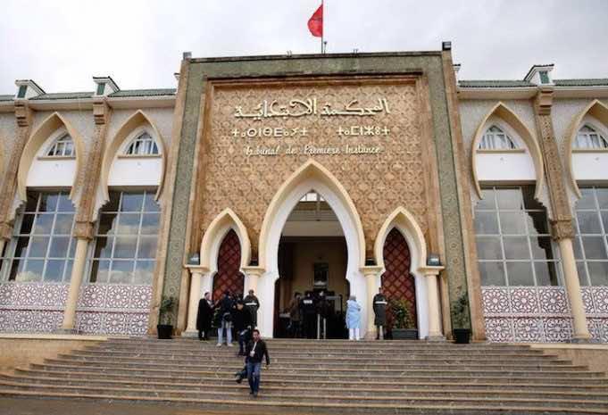 Rabat Court Postpones Appeal of Imlil's Double Murder Case to October 9