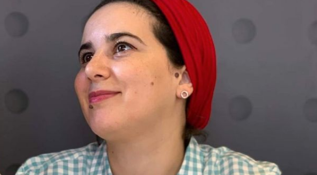 Moroccan Court Sentences Journalist Hajar Raissouni to 1 Year in Prison