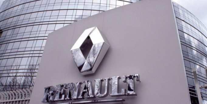 Renault Maroc Detects Internal Fraud, Fires Three Employees