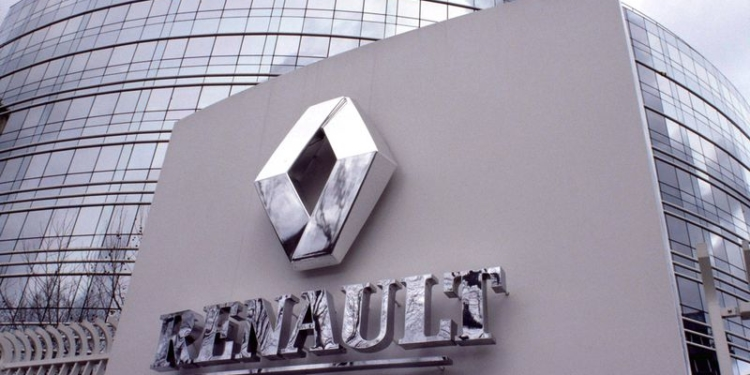 Renault Maroc Detects Internal Fraud, Fires Three Employees