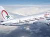 Royal Air Maroc, Official Carrier of Luanda Biennial Symposium