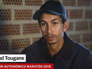 Spanish Court Hands Prison Sentence to Moroccan Athlete Jaouad Tougane