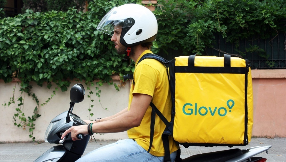 Spanish Delivery App Glovo Launches Operations in Agadir