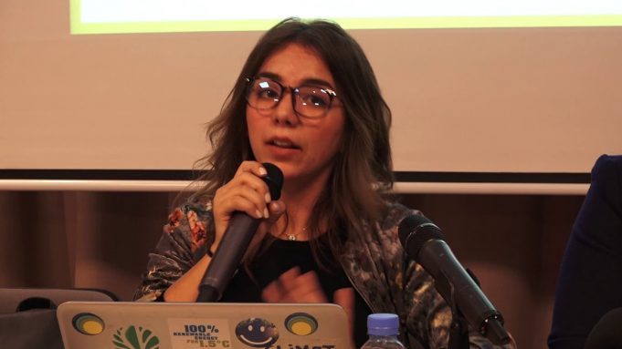 Straight Talk on Morocco's Youth Climate Activism