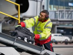 Swissport International to Manage Services at 15 Moroccan Airports