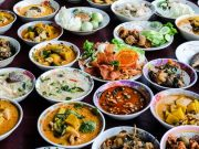 Thai Culinary Week Underway in Morocco From September 19-26