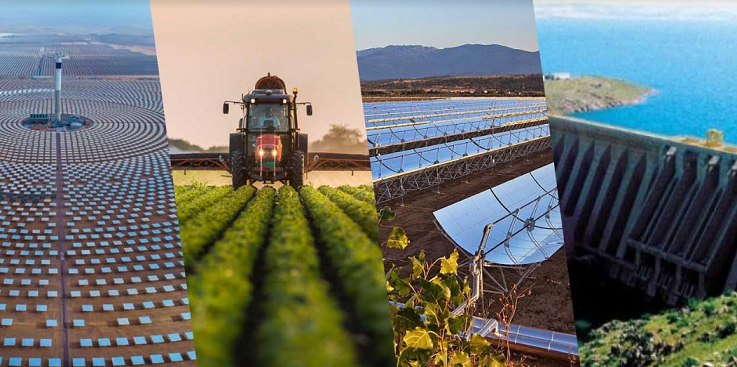 These Core Policies Position Morocco Among Global Climate Leaders