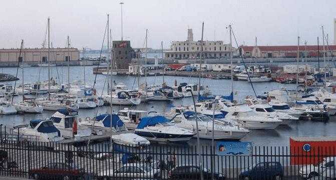 Undocumented Moroccan Minor Dies in Ceuta, Spanish Police Open Investigation
