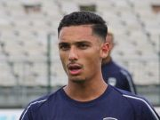 Yassine Benrahou Chooses Morocco's Atlas Lions over Algeria