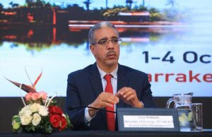 Moroccan High-Level Delegation to Take Part at Russia-Africa Summit