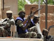 Burkina Faso Mosque Attack, Death Toll Rises to 16
