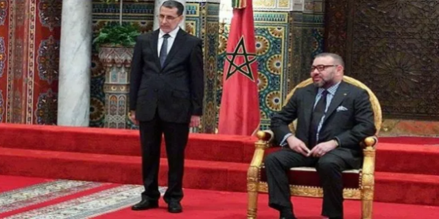 Cabinet Reshuffle Was Not Easy, Says Morocco's Head of Government